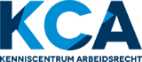 logo-kca-website